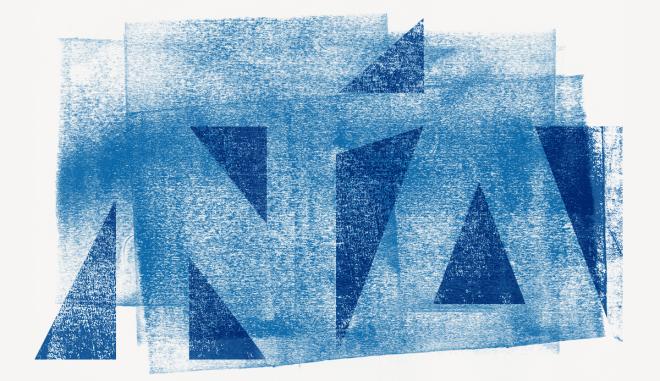 ΝΔ: Τι κρύβεται κάτω από την επιφάνεια της γαλάζιας εσωκομματικής λίμνης