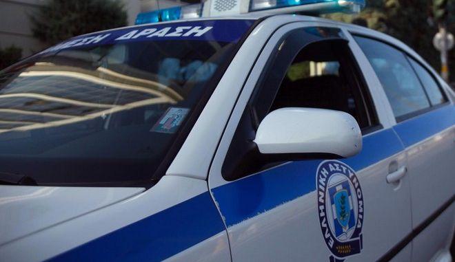 Τέλος στην καριέρα 'βρώμικου' αστυνομικού και κυκλώματος απαγωγέων