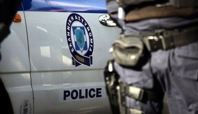 Θρίλερ στο Παλαιό Φάληρο: Άγνωστος πυροβόλησε νεαρό