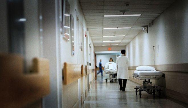 Μοριοδότηση για τους 'εργολαβικούς' εργαζόμενους στην Υγεία