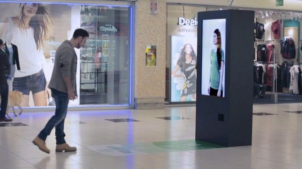 Οι 10 πιο περίεργες διαφημίσεις της χρονιάς