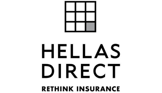 Η Hellas Direct και η Revolut ενώνουν τις δυνάμεις τους για να διαταράξουν τον ασφαλιστικό τομέα στην Ελλάδα και την Κύπρο