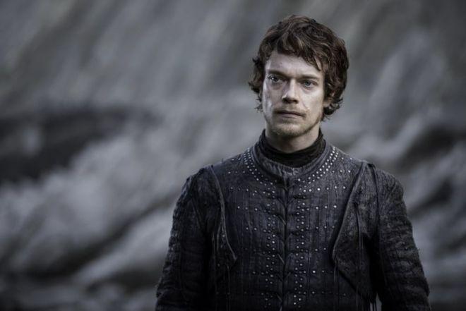 Game of Thrones: Ποιοι χαρακτήρες θα πεθάνουν στη μάχη του Winterfell;