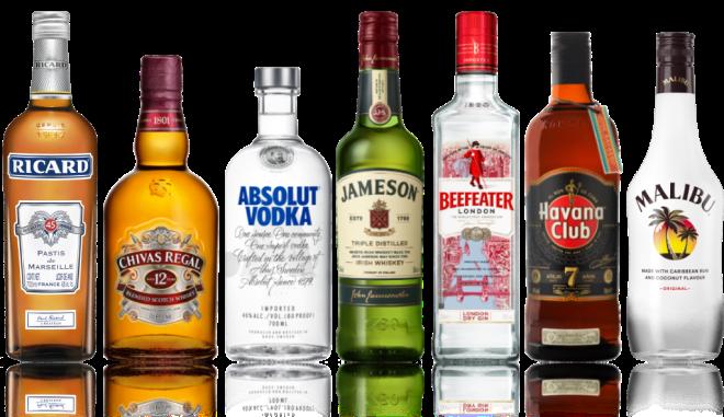 Pernod Ricard Hellas: σειρά πρωτοβουλιών για την υποστήριξη της ελληνικής κοινωνίας