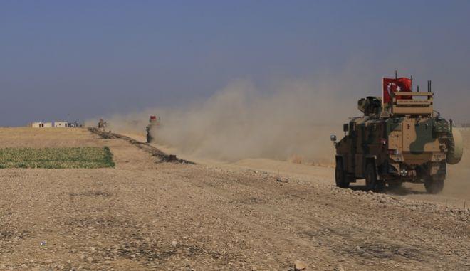 Τουρκικά στρατεύματα στη Συρία.jpg
