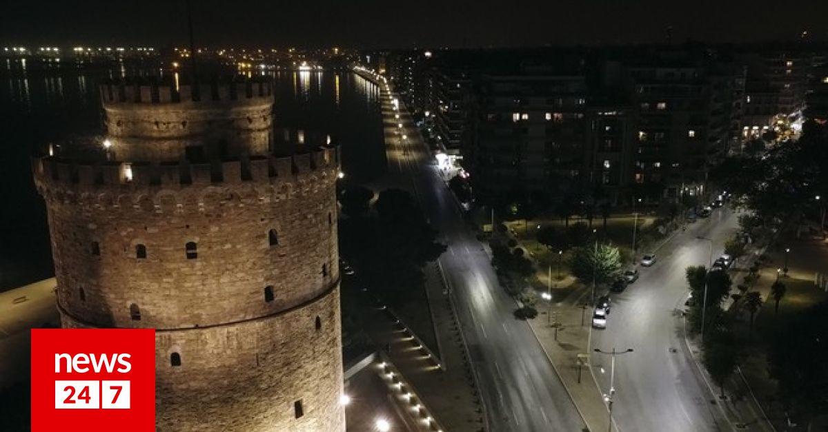 Κορονοϊός-Βόρεια Ελλάδα: Στο τραπέζι αυστηρότερα μέτρα – Σκέψεις για κλείσιμο χερσαίων συνόρων – Κοινωνία