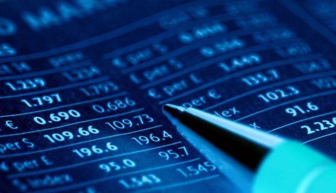 Binary Options: Τυχερό παίγνιο ή Επένδυση;