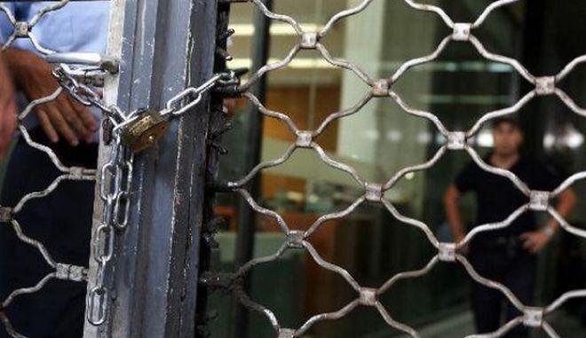 ΕΤΕπ: Δάνεια άνω των 150 εκατ. ευρώ έχουν δοθεί σε ελληνικές επιχειρήσεις