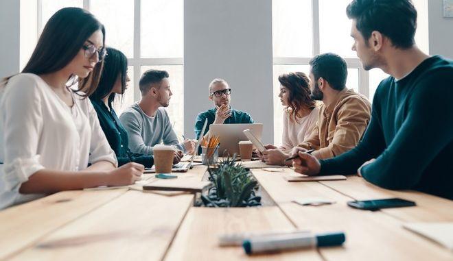 INNOVATHENS Business Accelerator: 3 ιστορίες επιτυχίας σού δείχνουν τον δρόμο