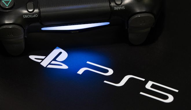 PlayStation 5: Αντίστροφη μέτρηση για την κυκλοφορία στην Ελλάδα - Όσα πρέπει να ξέρεις
