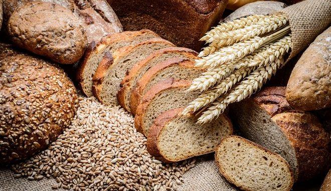 7 τροφές που μπορείς να βάλεις στην κατάψυξη και να καταναλώσεις (πολύ) αργότερα