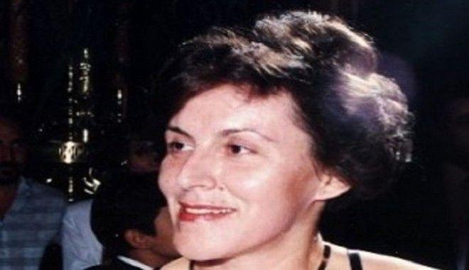 Μανιακός δολοφόνος ο δράστης ή είχε προσωπικές διαφορές με την Αγραφιώτου