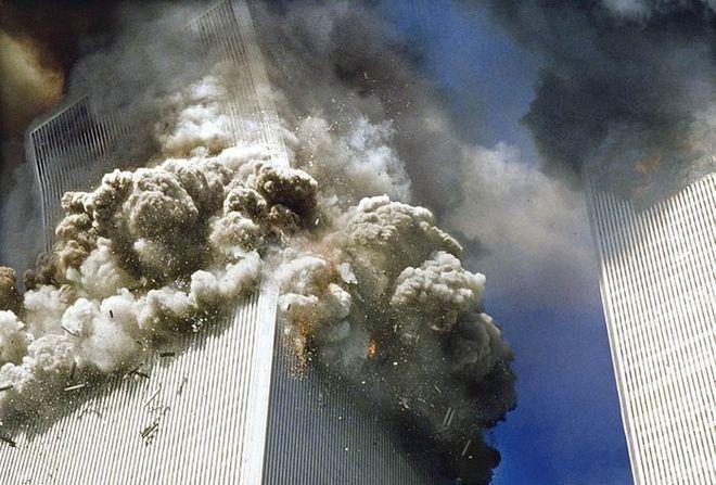 11η Σεπτεμβρίου: Ο φυγάς που είδε πολλά, μια νεκρή γυναίκα και η πιο ισχυρή θεωρία συνωμοσίας