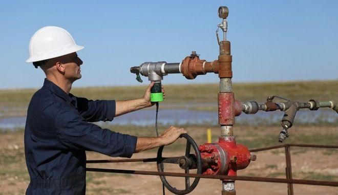Seismos: Η ελληνική startup που 'ταρακούνησε' τις αγορές πετρελαίου