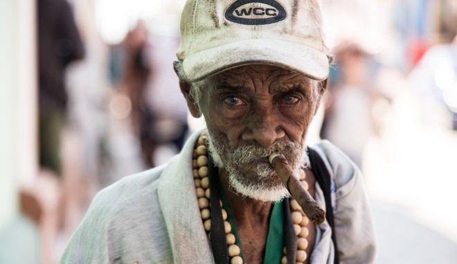 Υπάρχει Κούβα χωρίς Κάστρο;