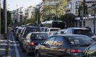 Τεράστια αύξηση της ασφαλιστικής απάτης στα αυτοκίνητα