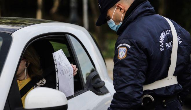 Πολλές εκατοντάδες καταγγελίες φτάνουν το τελευταίο διάστημα στις Ομοσπονδίες εργαζομένων