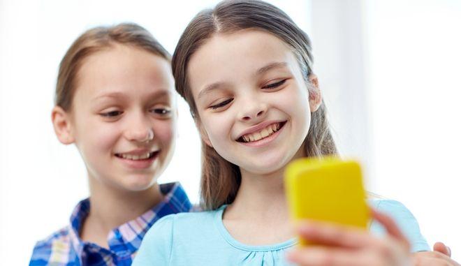 To Facebook σχεδιάζει μια έκδοση του Instagram για παιδιά κάτω των 13 ετών