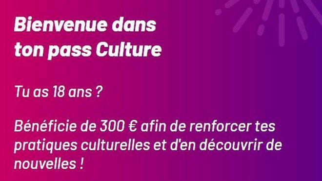 Freedom Pass με έμπνευση από τη Γαλλία: Ο Μακρόν είχε δώσει 300 ευρώ σε όλους τους 18χρονους