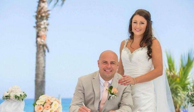 Έγινε 'επιδημία' το γαμήλιο στοματικό σεξ: Νέο 'κρούσμα' στην Κύπρο
