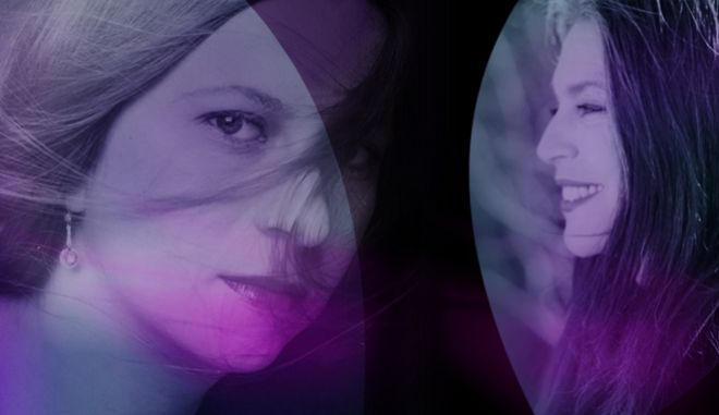 Λένα Πλάτωνος και Σαβίνα Γιαννάτου παρουσιάζουν μελοποιημένο Καρυωτάκη