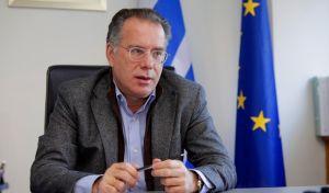 ΝΔ: Ανησυχία για τον τρόπο που διαχειρίζεται η κυβέρνηση το θέμα των Μουφτήδων
