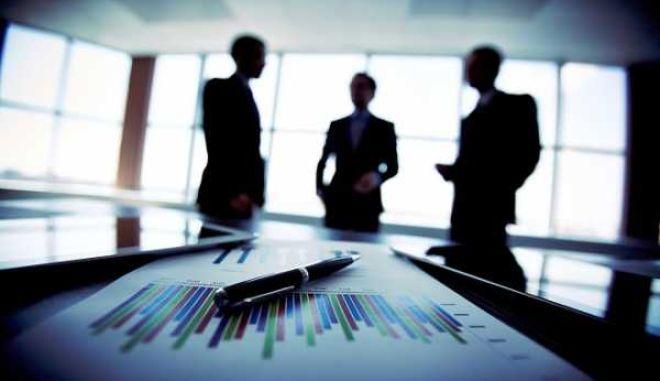 ΕΣΠΑ: Αντίστροφη μέτρηση για την ένταξη των νεοφυών επιχειρήσεων. Όλα όσα πρέπει να γνωρίζετε