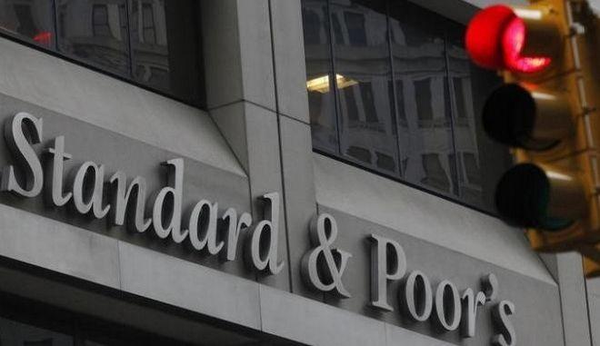 Standards & Poors: Πιο πιθανό το 'σκληρό' Brexit