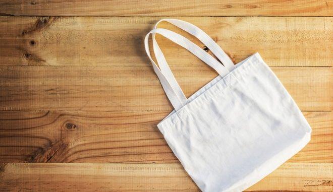 Τέλος οι πλαστικές σακούλες στα Praktiker