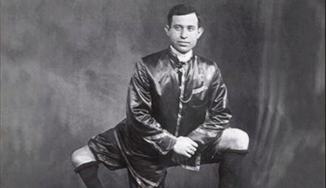 Φραντσέσκο Λεντίνι