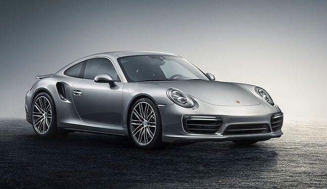 Μεγάλη κομπίνα σε βάρος ιδιωτών που πωλούσαν τις Porsche και τις Mercedes τους