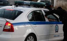 Θεσσαλονίκη: Σοκ από τη  δράση του 63χρονου παιδεραστή που ξεκίνησε το 1995