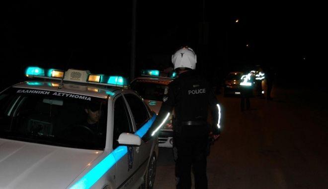 Χαλκιδική: Ανθρωποκυνηγητό για τη σύλληψη 34χρονου