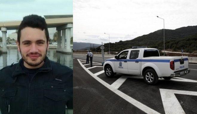 Κάλυμνος: Δολοφονήθηκε άγρια ο φοιτητής- Πριν τον σκοτώσουν τον ξυλοκόπησαν