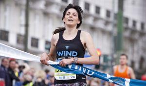 7ος Ημιμαραθώνιος 2018 - Η χαρά του νικητή και η ικανοποίηση της συμμετοχής