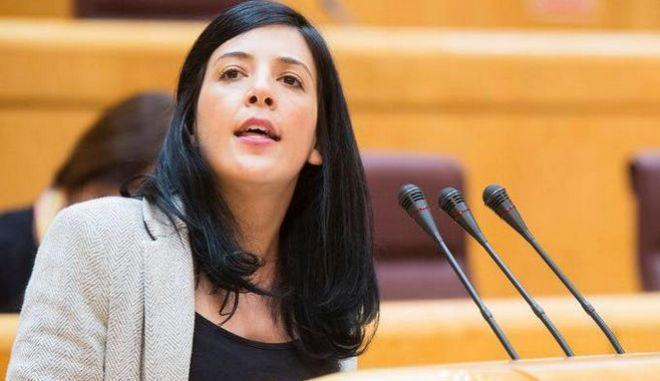 Ι. Βιγιανουέβα (Podemos): H E.E. έβαλε τα συμφέροντα των γερμανικών τραπεζών πάνω από τις ζωές των Ελλήνων