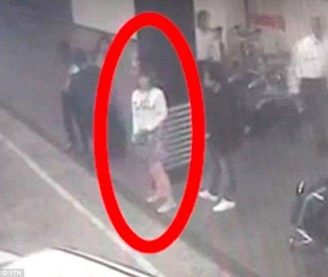 Αυτή η γυναίκα σκότωσε τον αδερφό του Κιμ Γιονγκ Ουν;