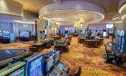 Το πρώτο καζίνο στην Κύπρο είναι γεγονός