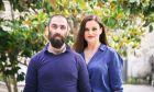 "Sold out οι ""Πέρσες"" στο Ηρώδειο: Προσθήκη δεύτερης παράστασης στις 30 Ιουνίου"