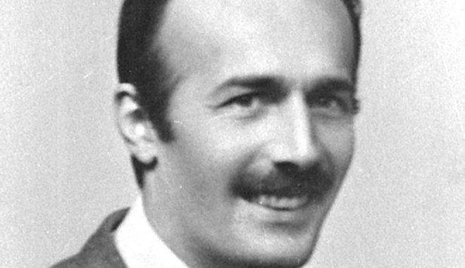 Τζόρτζο Αμπροζόλι