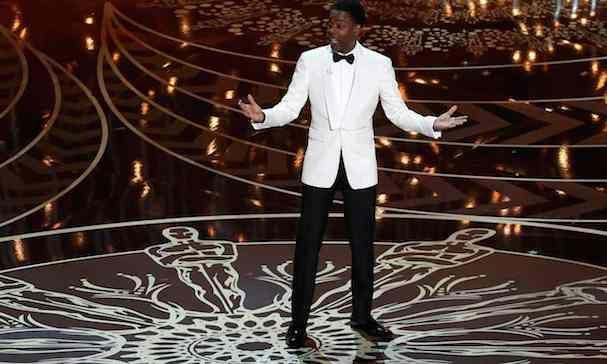Βραβεία Όσκαρ 2016: 'Spotlight' στη διαφορετικότητα. Το 'σήκωσε' ο Ντι Κάπριο. Αναλυτικά οι νικητές