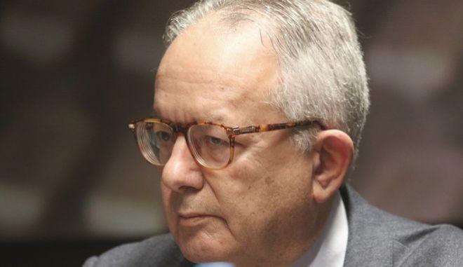 Συστήθηκε επιτροπή υπό την προεδρία Αλιβιζάτου για την αστυνομική βία
