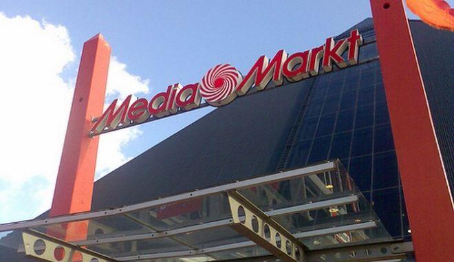 Media Markt - Public: Ανακοινώθηκε η συμφωνία - Τι θα γίνει με τις δύο αλυσίδες