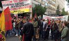 Συγκεντρώσεις και πορείες για τη μαύρη επέτειο της δολοφονίας Γρηγορόπουλου