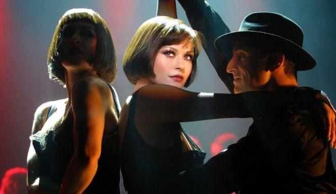 Πριν το 'La La Land': 10 μιούζικαλ με Όσκαρ Καλύτερης Ταινίας