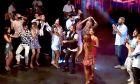 Survivor - Τρέιλερ: Πολύ τραγούδι σε ημιτελικό και τελικό - Το πρόγραμμα Κυριακής και Δευτέρας