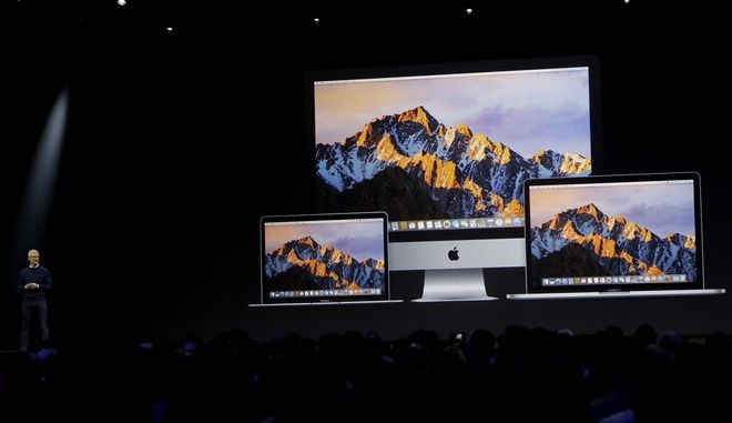 Markidis4sk5617 - Με αυτό το ηχείο η Apple θέλει να μπει σε κάθε σπίτι