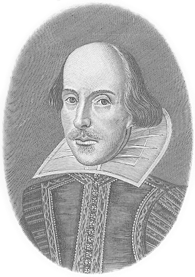 Ουίλλιαμ Σαίξπηρ: Η Google τιμά τον μεγαλύτερο θεατρικό συγγραφέα
