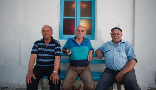 Ποια καλά μπορούν να διδάξουν οι Έλληνες στον κόσμο