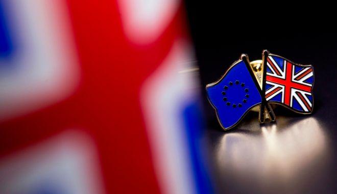 Οι υπέρμαχοι του Brexit πήδηξαν από το πλοίο